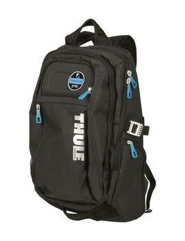 Thule® Backpack & Fanny Pack   Handbags by Thule®