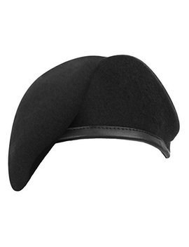 Rothco Gi Type Inspection Ready Beret by Rothco
