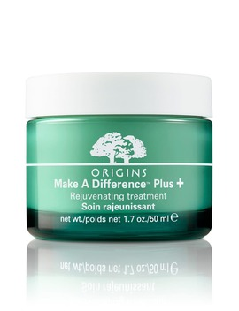 Make A Difference™ Plus+ Rejuvenating Treatment by Origins