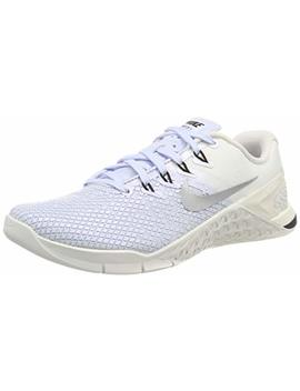 Nike Women's Metcon 4 Xd Metallic Training Shoe by Nike