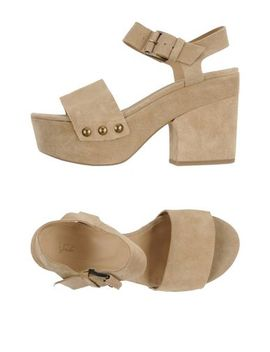 Vic Sandals   Footwear by Vic