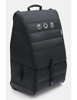 Comfort Stroller Transport Bag by Bugaboo