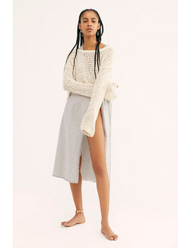 Starboard Co Ord by Free People