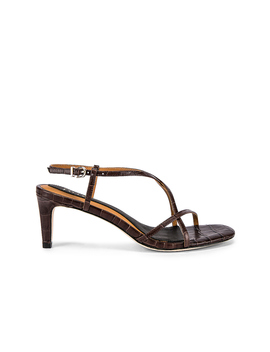 Malou Heel by Joie