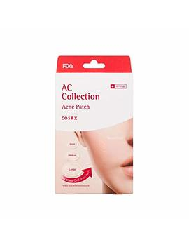 Cosrx Ac Collection Acne Patch, 26 Patches (Single Pack) by Cosrx