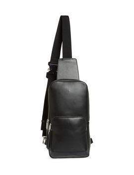 Crossbody Bag by 1017 Alyx 9 Sm