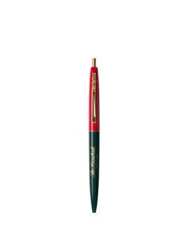 Rich Clic Pen by The Hundreds
