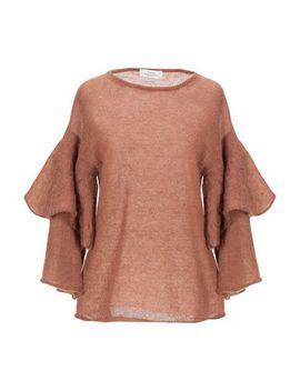 Ivories Sweater   Sweaters And Sweatshirts by Ivories