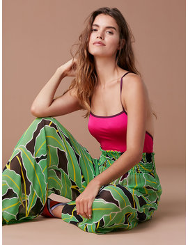 Griet Pant by Dvf