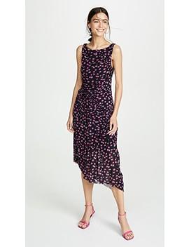 Maia Dress by Diane Von Furstenberg