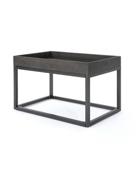 Homer Coffee Table   Christopher Knight Home by Christopher Knight Home