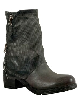 Skylar Boot by Miz Mooz