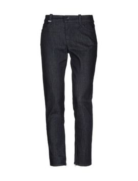 Emporio Armani Denim Pants   Jeans And Denim by Emporio Armani