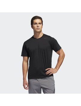 Free Lift Sport Prime Lite Tee by Adidas