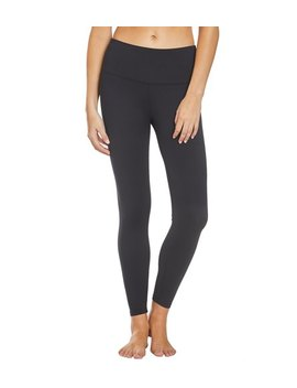 Balance Collection Ultra High Waisted Yoga Leggings  by Yoga Outlet