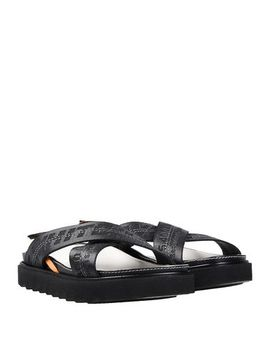 Off White™ Sandals   Footwear by Off White™
