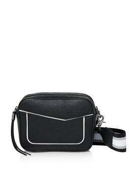 cobble-hill-camera-crossbody by botkier
