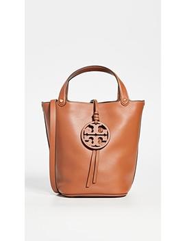 Miller Bucket Bag by Tory Burch