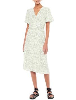 marta-floral-wrap-midi-dress by faithfull-the-brand