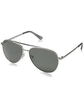 Obsidian Sunglasses For Women Or Men Polarized Aviator Frame 01 by Obsidian Sunglasses