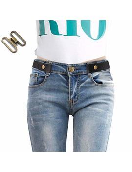 no-buckle-stretch-belt-for-women_men-elastic-waist-belt-for-jeans-pants,-invisible-comfortable-belt by homebearj