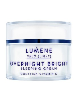 Lumene Valo Overnight Cream   1.7 Fl Oz by 1.7 Fl Oz