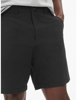 "9"" Hybrid Shorts by Gap"