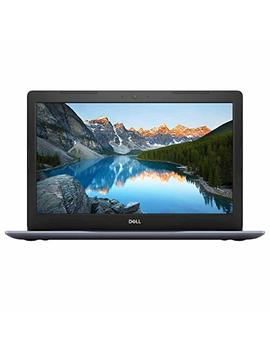 "Dell 2019 Premium Inspiron 5000 15.6"" 1080 P Fhd Touchscreen Laptop Notebook, Intel 8th Core I3 8130 U/I5 8250 U(>I7 7500 U), 4 Gb/8 Gb/16 Gb Ram, 128 Gb To 1 Tb Ssd, 1 Tb/2 Tb Hhd, Bluetooth Hdmi Wi Fi Win 10 by Dell"