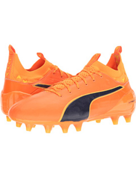Evo Touch 1 Fg by Puma