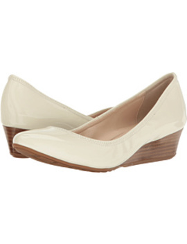 Tali Luxe Wedge 40 by Cole Haan