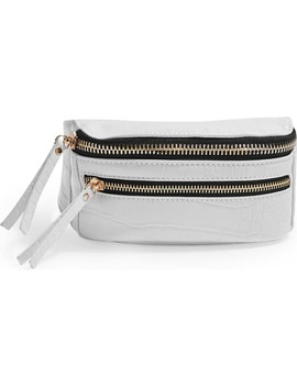Bliss Bumbag by Topshop