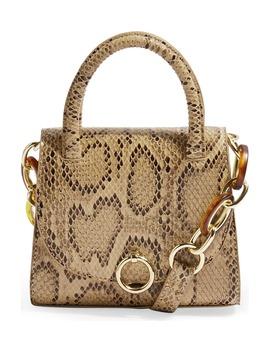 Marley Mini Handbag by Topshop