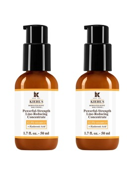 powerful-strength-line-reducing-concentrate-duo by kiehls-since-1851