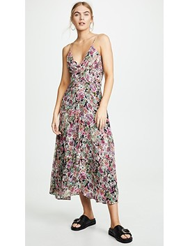 Iro Severn Dress by Iro