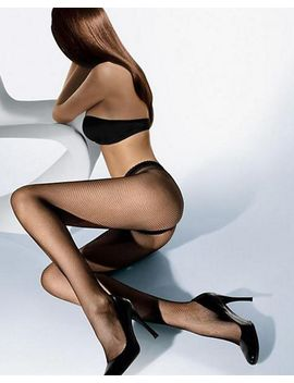 Twenties Tights by Wolford