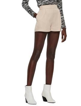 Alva Shorts by Allsaints