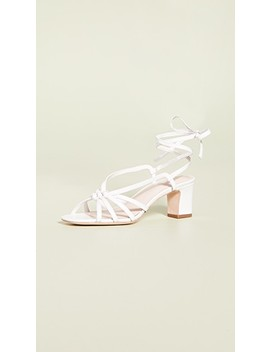 libby-knotted-wrap-sandals by loeffler-randall