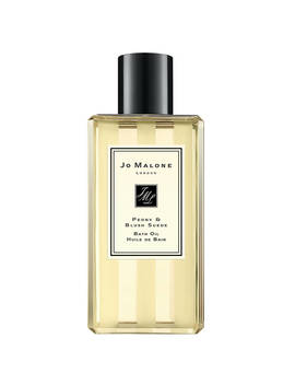 Jo Malone London Peony & Blush Suede Bath Oil, 250ml by Jo Malone London