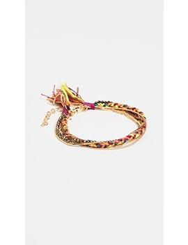 maya-bracelet by shashi