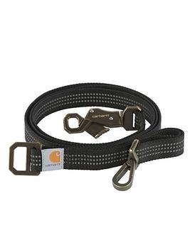 carhartt-tradesman-leash by carhartt