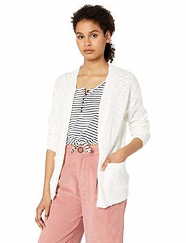 roxy-womens-valley-shades-cardigan by roxy