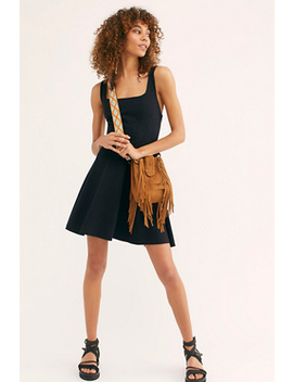 Valerie Mini Dress by Free People