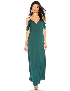 Belluci Maxi by Superdown