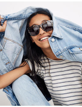 belgrave-sunglasses by madewell
