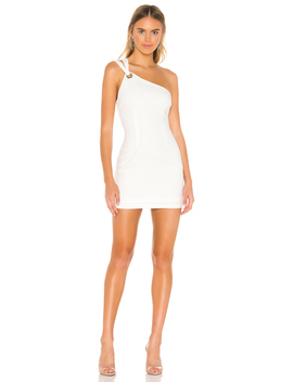 Odessa Mini Dress by Superdown