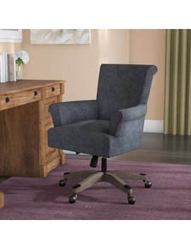 Lulie Task Chair by Three Posts