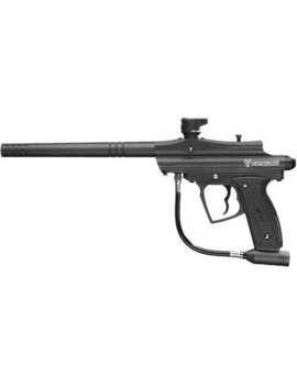 Conqu3st Semi Paintball Marker by D3fy Sports