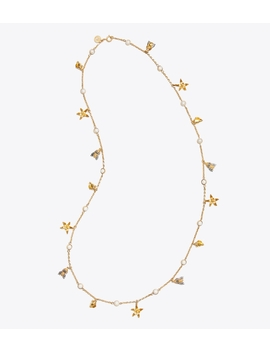 Poetry Of Things Rosary by Tory Burch