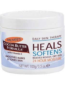Palmer's Cocoa Butter Formula Daily Skin Therapy 24 Hour Moisture, 3.5 Oz by Palmer's