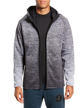 Therma Sphere Max Running Jacket by Nike